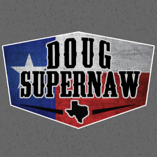 Doug Supernaw