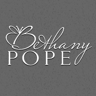 Bethany Pope